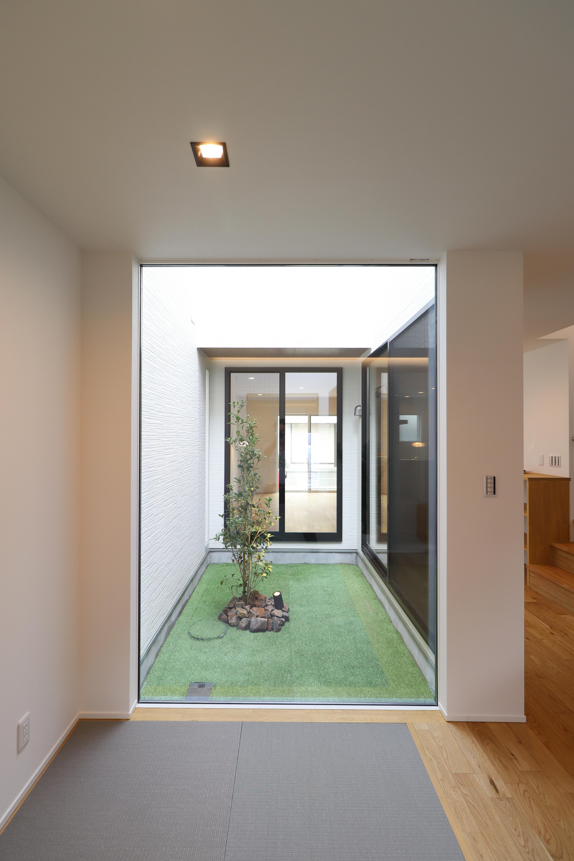 【完全予約制】小田原市成田全1棟新築デザイナーズ住宅