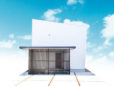 【新価格】現地案内会開催!大井町金子全3棟新築デザイナーズ住宅